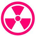 Mínima radiación